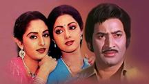 Watch Krishnarjunulu full movie Online - Eros Now
