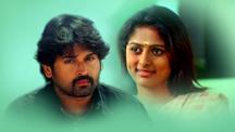 Watch Pramukhan full movie Online - Eros Now