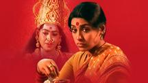 Watch Mahasakthi Mariamman full movie Online - Eros Now