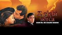 Watch Hum Dil De Chuke Sanam - Polish full movie Online - Eros Now