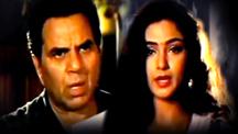 Watch Thalaivi full movie Online - Eros Now