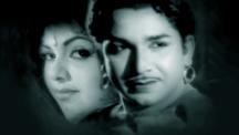 Watch Andavan Sothu full movie Online - Eros Now