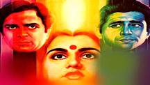 Watch Bezubaan full movie Online - Eros Now