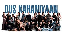 Watch Dus Kahaniyaan full movie Online - Eros Now
