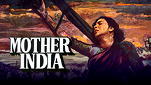 Watch Mother India full movie Online - Eros Now