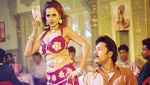 Watch Zindagi Aur Maut full movie Online - Eros Now