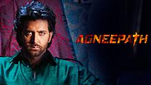 Watch Agneepath full movie Online - Eros Now