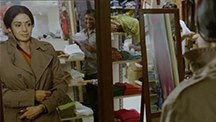 Sridevi Shopping