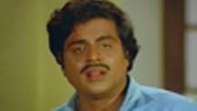 Watch Bazaar Bheema full movie Online - Eros Now