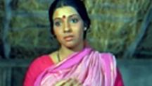 Watch Bhaktha Siriyala full movie Online - Eros Now