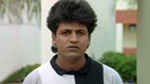 Watch Midida Shruti full movie Online - Eros Now