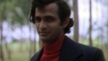 Watch Chitegu Chinte full movie Online - Eros Now