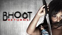 Watch Bhoot Returns full movie Online - Eros Now