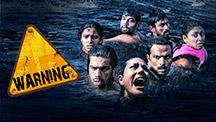 Watch Warning full movie Online - Eros Now