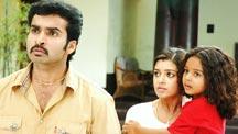 Watch Anandhapurathu Veedu full movie Online - Eros Now