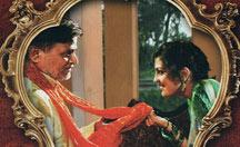 Watch Le Gaya Saddam full movie Online - Eros Now