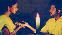Watch Parinda full movie Online - Eros Now