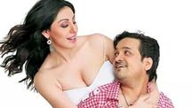 Watch Khota Sikka Jaat Ke Thaat full movie Online - Eros Now