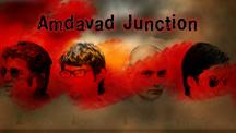 Watch Amdavad Junction full movie Online - Eros Now