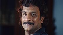 Watch Samedaa full movie Online - Eros Now