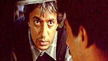 Watch Adbhutam full movie Online - Eros Now