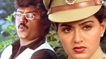 Watch Ullathil Nalla Ullam full movie Online - Eros Now
