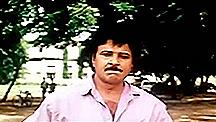 Watch Pudhiya Aatchi full movie Online - Eros Now