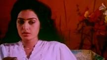 Watch Malare Kurinji Malare full movie Online - Eros Now