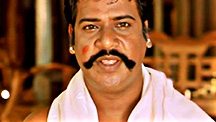 Watch Ninaivugal Azhivathillai full movie Online - Eros Now
