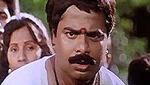 Watch Nalla Manasukkaran full movie Online - Eros Now