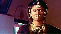 Watch Mogha Mull full movie Online - Eros Now