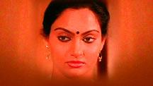 Watch Changaathem full movie Online - Eros Now