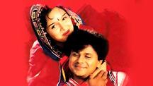 Watch Deepasthambham Mahachariyam full movie Online - Eros Now