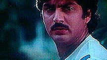 Watch Prema Geetam full movie Online - Eros Now