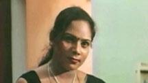 Watch Maria Chandramukhi full movie Online - Eros Now