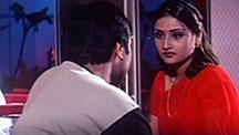 Watch O Stree Katha full movie Online - Eros Now