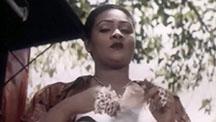 Watch Rajamundry Ramba full movie Online - Eros Now