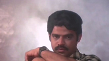 Watch Vivahithare Ethile Ethile full movie Online - Eros Now