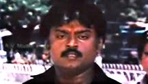 Watch Thazhuvaadha Kaigal full movie Online - Eros Now