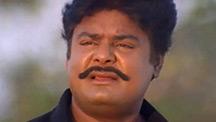 Watch Andipatti Arasampatti full movie Online - Eros Now