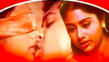 Watch Aval full movie Online - Eros Now
