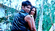 Watch Bhama Kolapam full movie Online - Eros Now