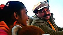 Watch Premalo Anjali Geetha Krishna full movie Online - Eros Now