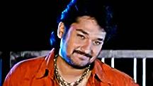 Watch Ramudu Kaadu Krishnudu full movie Online - Eros Now