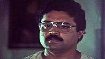Watch Simhadhwani full movie Online - Eros Now