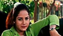 Watch Swarnam full movie Online - Eros Now