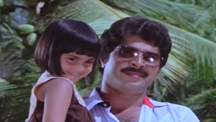Watch Sannarbham full movie Online - Eros Now