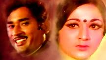 Watch Devu Mavayya full movie Online - Eros Now