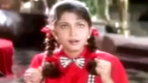 Watch Muddula Priyudu full movie Online - Eros Now