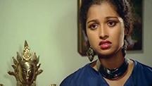 Watch Rajanadai full movie Online - Eros Now